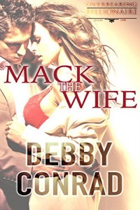 mack-the-wife