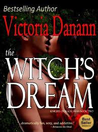the witches dream