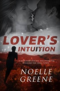 lover's intuition