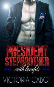 president-stepbrother