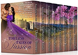 timeless-tales-of-passion