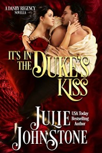 its-in-the-dukes-kiss