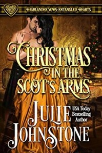 christmas-in-the-scots-arms