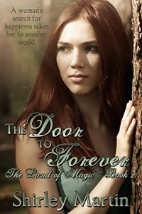 the-door-to-forevere