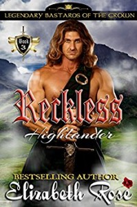 reckless highlander