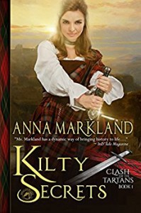 kilty secrets